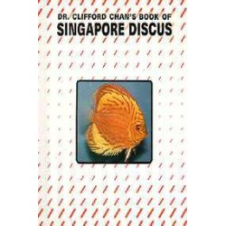 SINGAPORE DISCUS, DR. CHAN