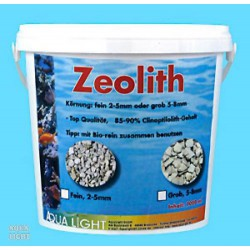 ZEOLITH 8-16 MM
