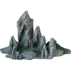Guilin Rock 1, 21x9x12 cm