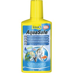 Aquasafe plus 250 ml