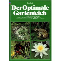 DER OPTIMALE GATENTEICH, BECK